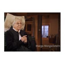 Autorenlesung: Weihnachten im Spreewald mit Marga Morgenstern, 17.12.21