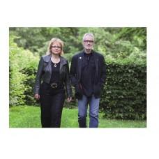 Burger Kunstgenuss: John Lennon mit Wolke X, 18.07.2020