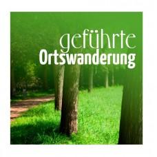 Geführte Ortswanderung Burg (Spreewald)