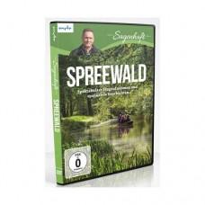 NEU: DVD Der Spreewald