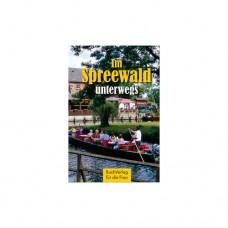 Im Spreewald unterwegs (Minibuch)
