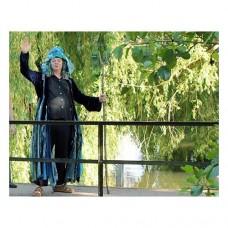 Erlebnisführung mit dem Wassermann